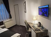 main_Room-11-1