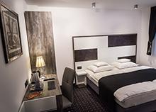 main_Room-14-1